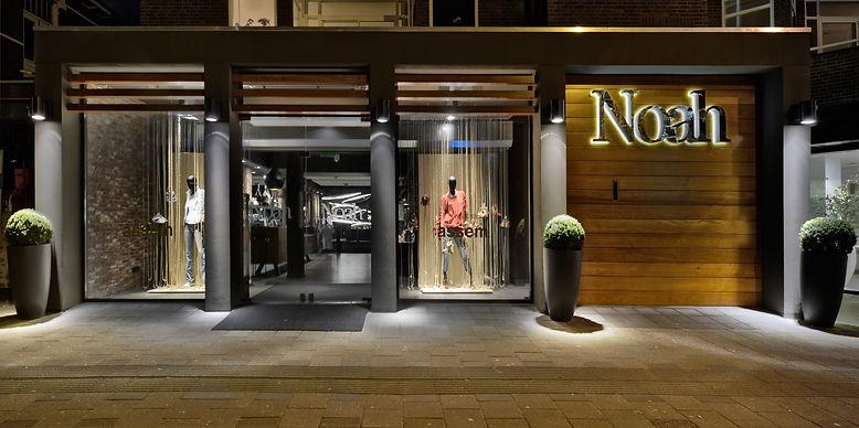 Noah Oosterbeek winkel FRONT