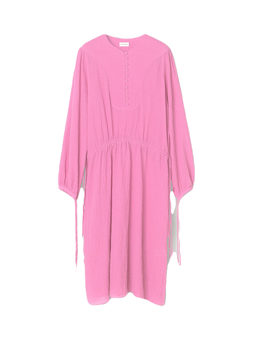Malene Birger Donahey dress
