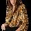 Thumbnail: ba&sh blouse Gaby 013438