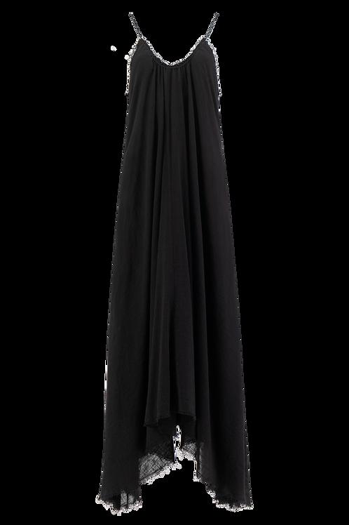 IsmayAmy dress black
