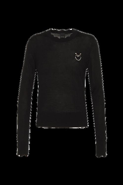 Pinko sweater starter