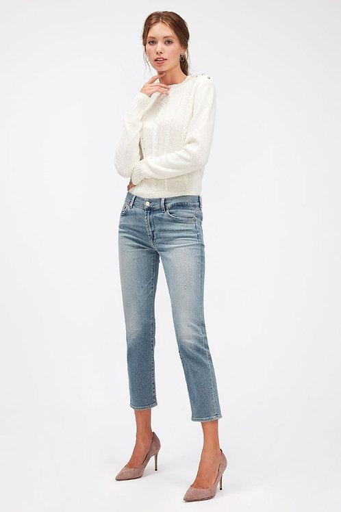 7forallmankind Jeans Roxanne ankle vintage 013752