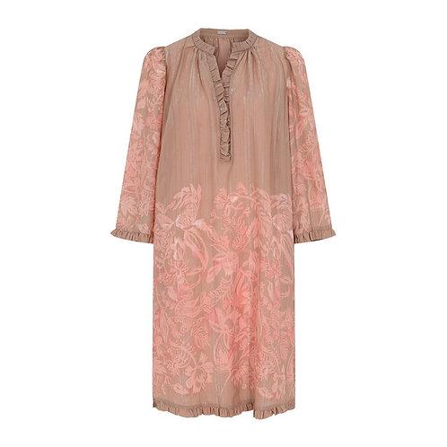 Gustav Dress Greta 013659