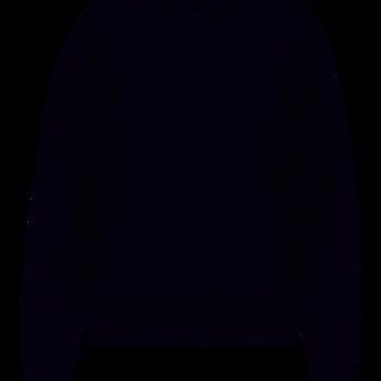 Est-Seven Sweater Dark Blue