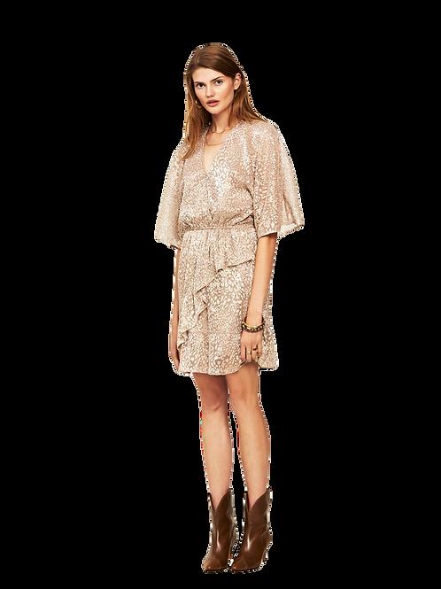DANTE6 - SADEE DRESS