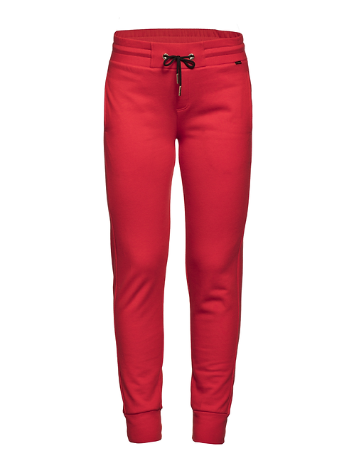 Goldbergh Fania pant flame 013512