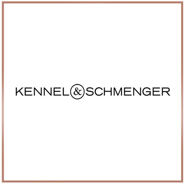 kennel logo.jpg