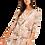 Thumbnail: ba&sh robe Goya
