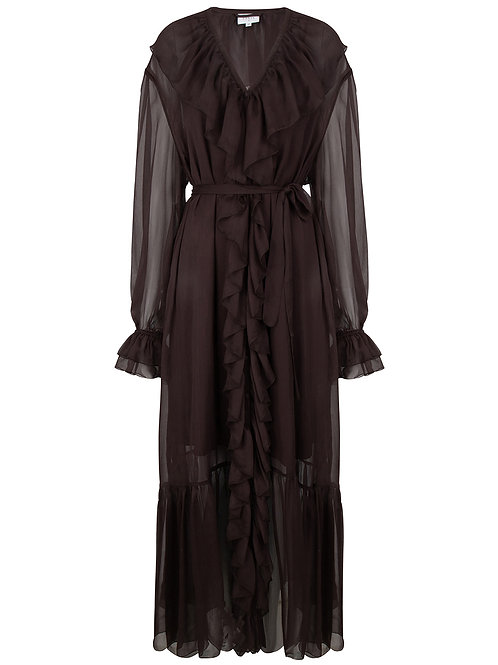 DANTE6 ROYALTY DRESS