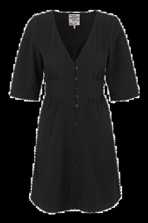 Baum Und Pferdgarten Dress Adarah Black