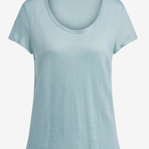 Set T-Shirt Dusty Mint