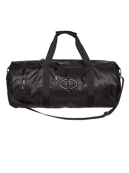 Goldbergh Kora gym bag
