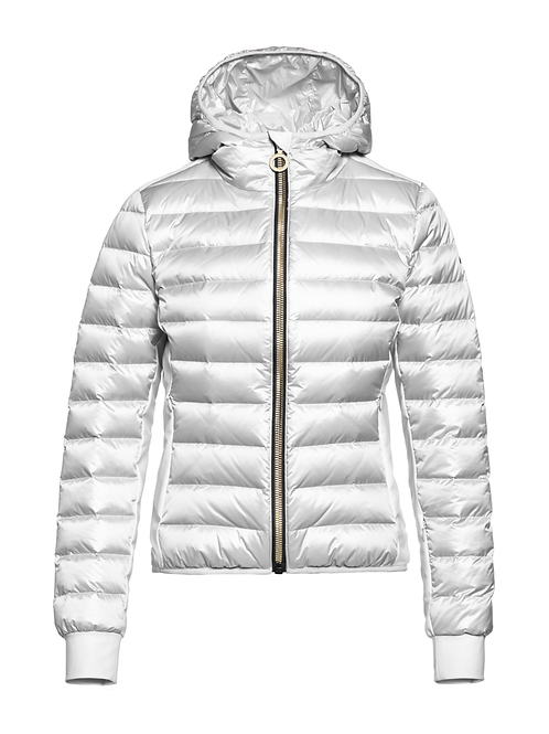 Goldbergh Nadia jacket White