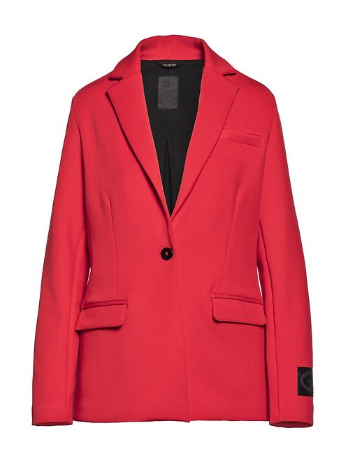 Goldbergh Blair jacket flame