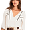 Thumbnail: ba&sh blouse Amber 013428