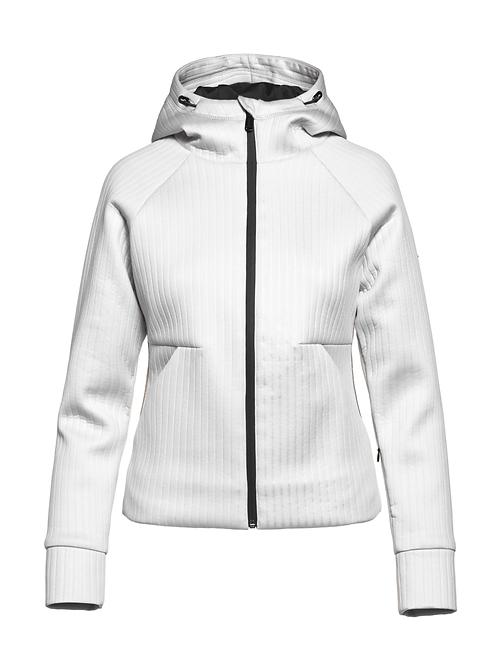 Goldbergh Ufita hooded jacket 013538