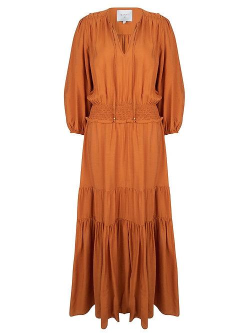 DANTE6 MARAIS DRESS