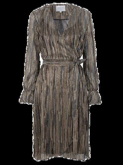 DANTE6 - Alixa Dress