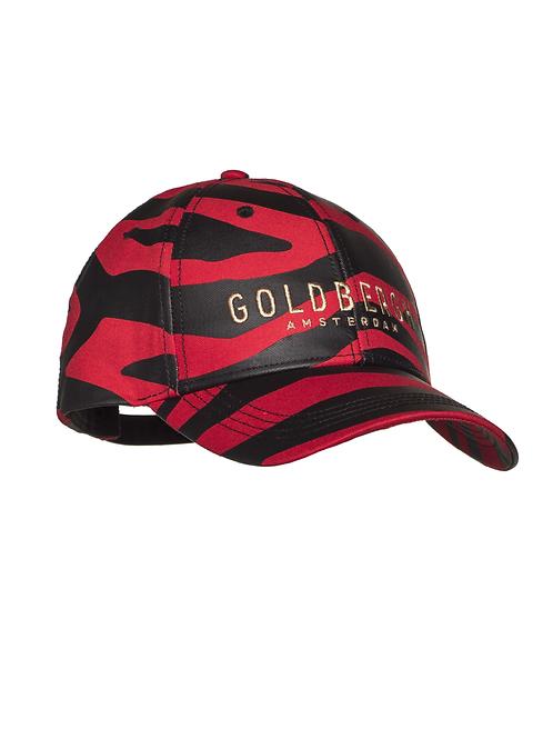 Goldbergh Kim Baseball cap 013528