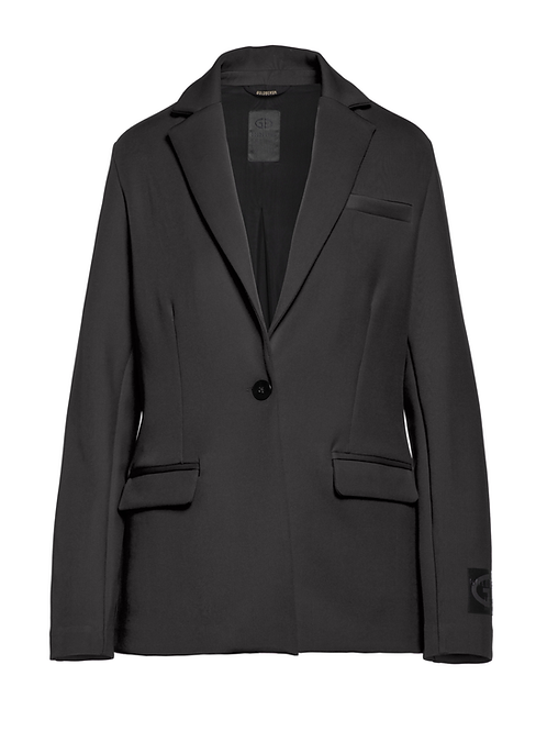 Goldbergh Blair jacket black 013519