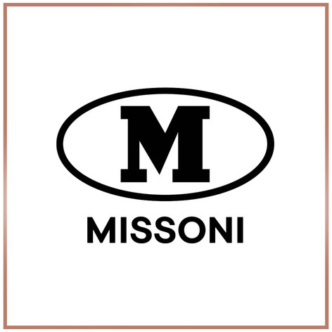Missoni logo.jpg