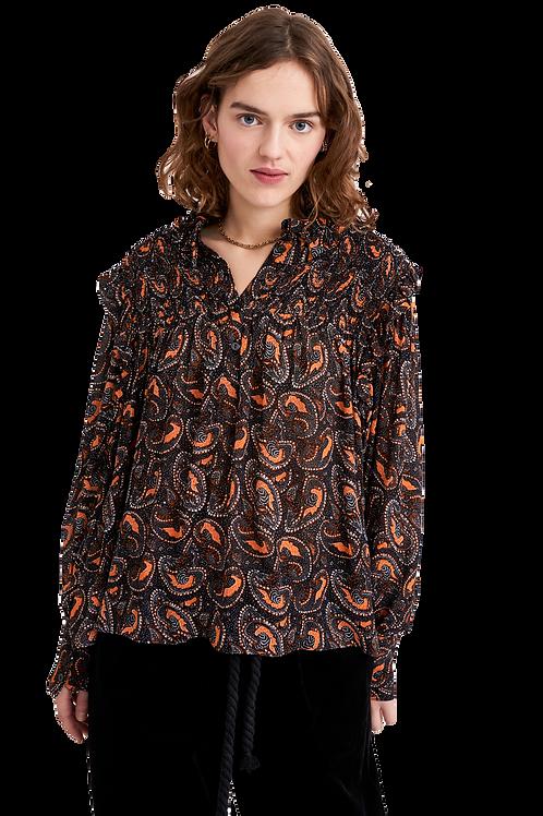 Antik - Batik 012772