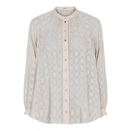 Gustav Annsofie shirt
