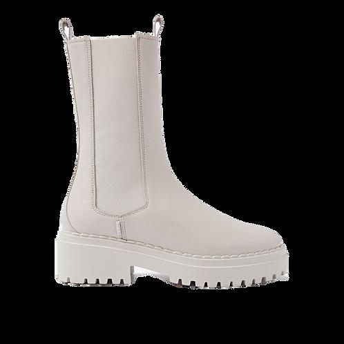 Nubikk Boot Fae Adams Desert Leather