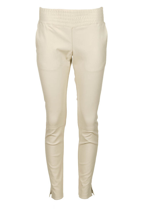 Ibana Pant Colette Off-White