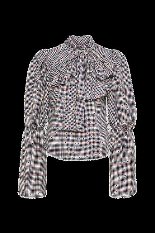 Custommade Darina blouse