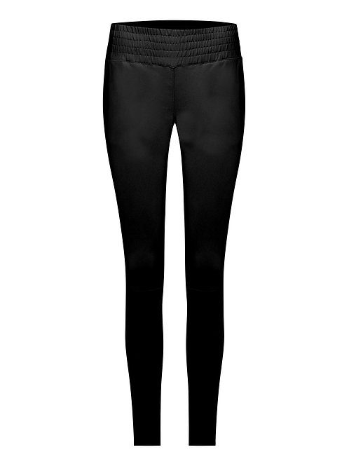 IBANA Colette pants