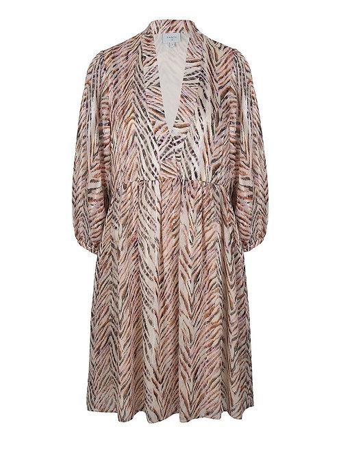 DANTE6 SULMONA DRESS