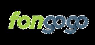Fongogologo.png