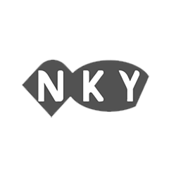 nky.png
