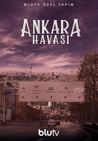 ANKARA HAVASI