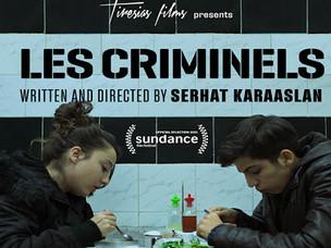 İKSV İstanbul Film Festivali Ulusal Kısa Film Yarışması sonuçlandı.