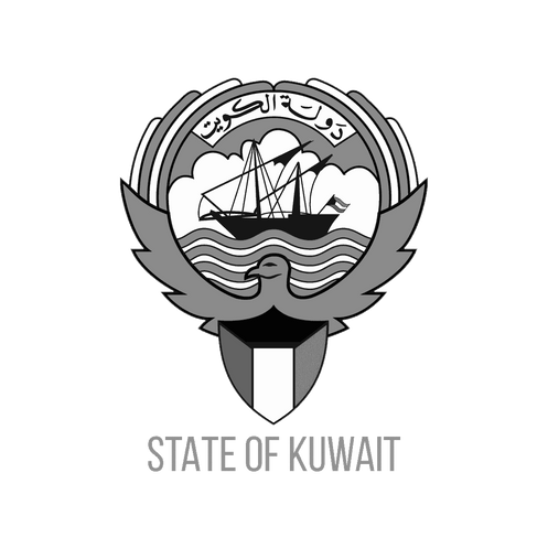 KuwaitLogo.png