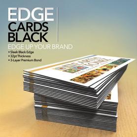 AD_E_EDGE-CARDS_01.jpg