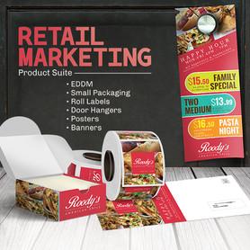 AD_E_RetailMarketing_01.jpg