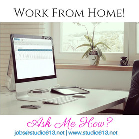 Work From Home! (3).jpg