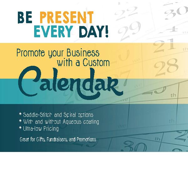 AD_E_Calendar_01.jpg