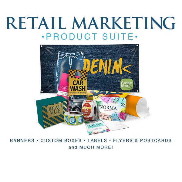 AD_E_RetailMarketing_02.jpg