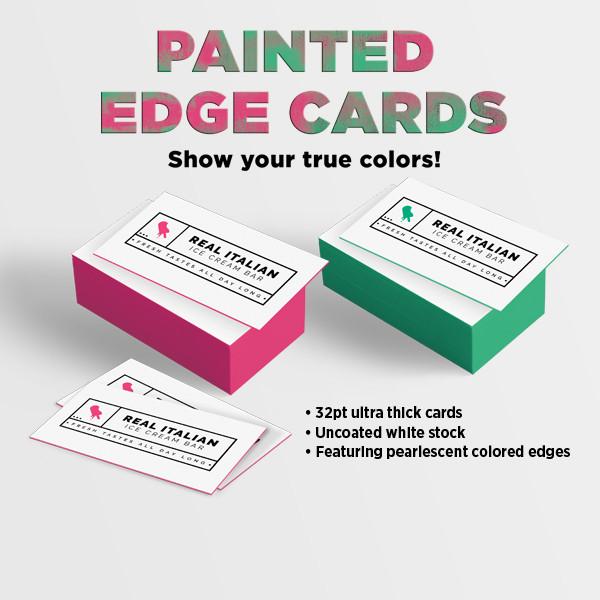 03_AD_E_PaintedEdgeCards_03_Updated.jpg