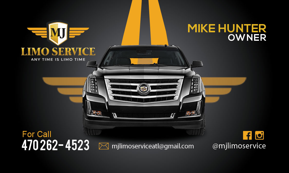 business-card-front-02