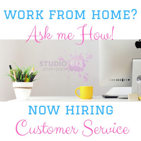 Work from Home 020519.jpg