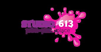 Logo-Studio-613 Adjusted.png