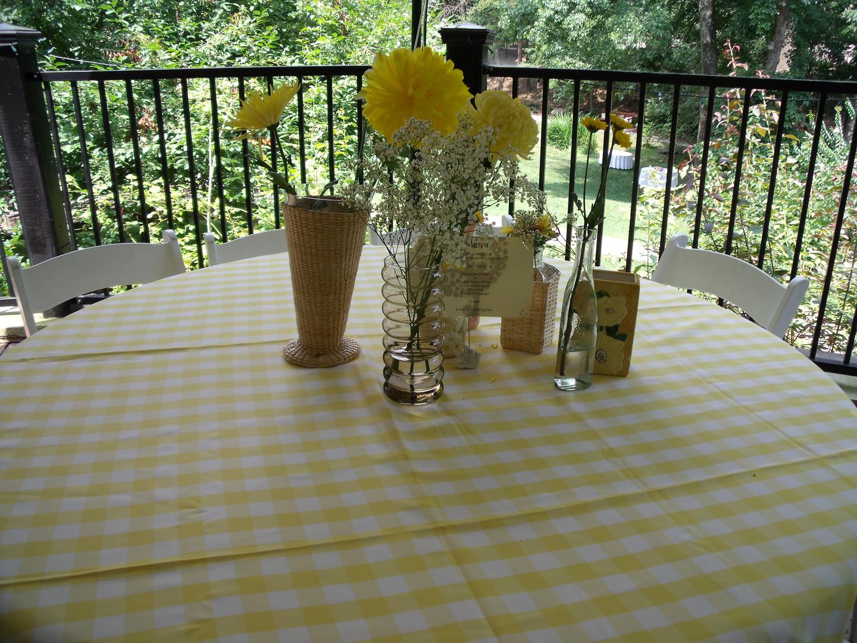 Gail Broderick wedding 061910 (21).JPG