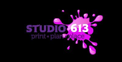 Logo-Studio-613.png