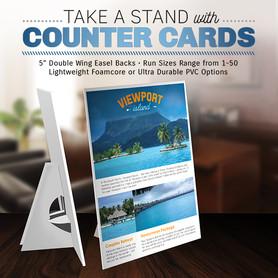 AD_E_CounterCards_01.jpg