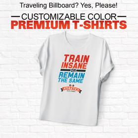 AD_E_Tshirts_01.jpg